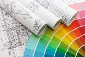 Building-Plans-620x412